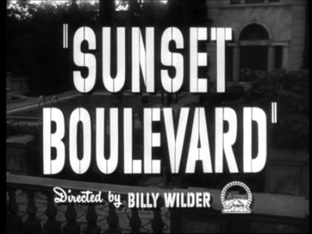 Sunset Boulevard 21